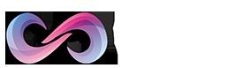 Loop Media
